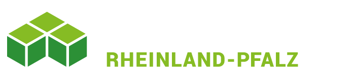 Game Up! Rheinland-Pfalz