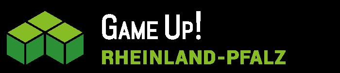 GameUp! Rheinland-Pfalz 1