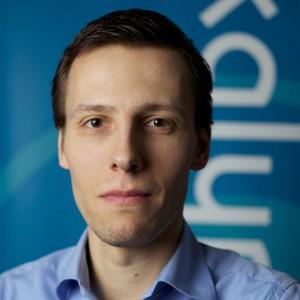Stefan Marcinek 1