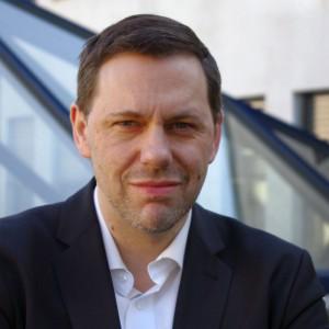 Thorsten Unger 1