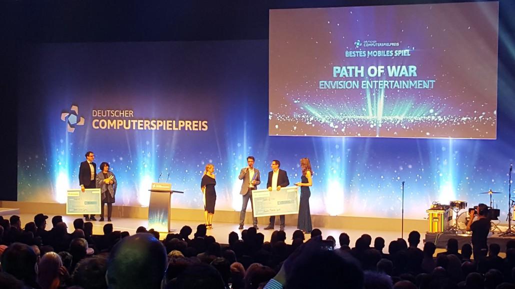 Deutscher Computerspielpreis 2016 2