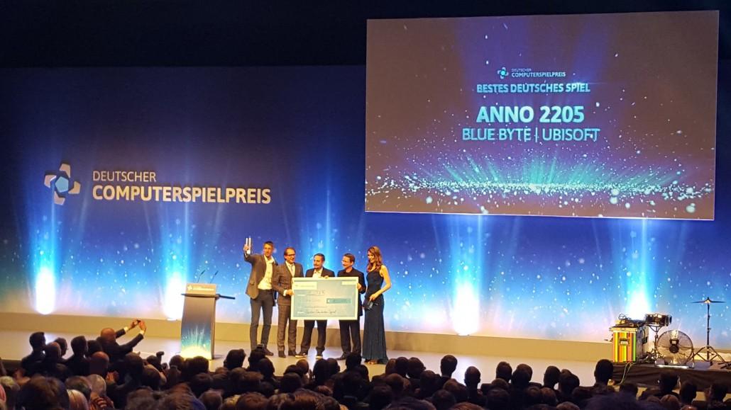 Deutscher Computerspielpreis 2016 3