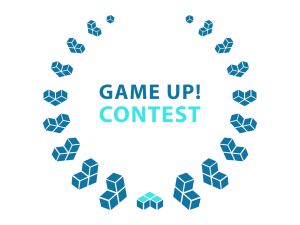 Game Up! Contest: Abgaben 1