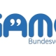 Games Germany 3