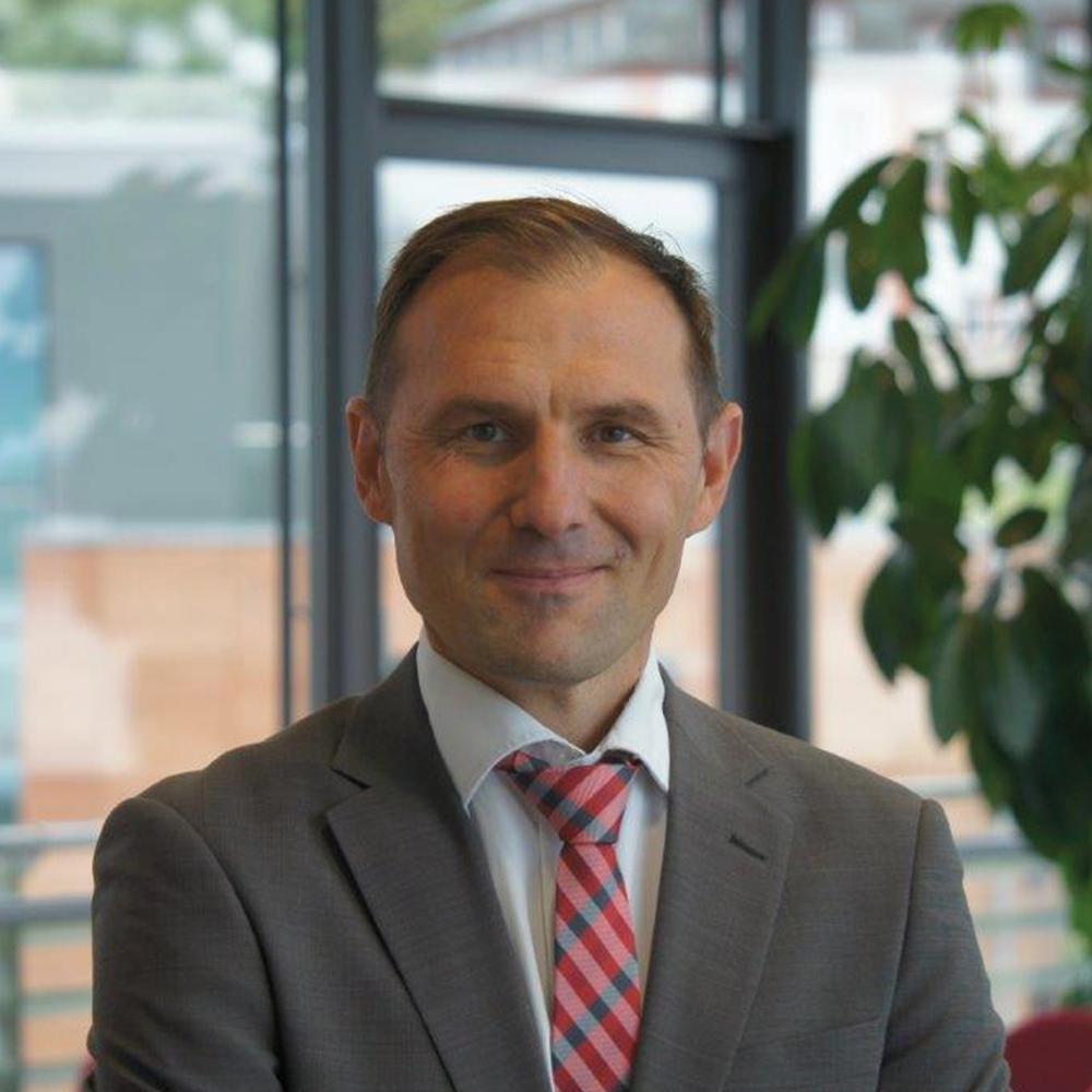 Jörg Bunzel