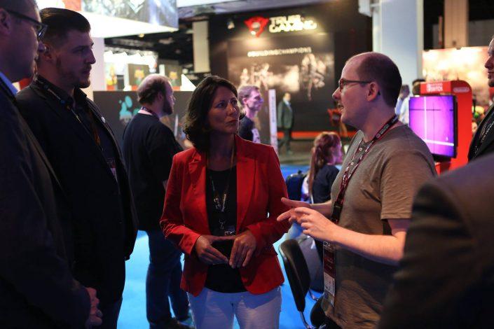 Rheinland-Pfalz auf der Gamescom 2017 4