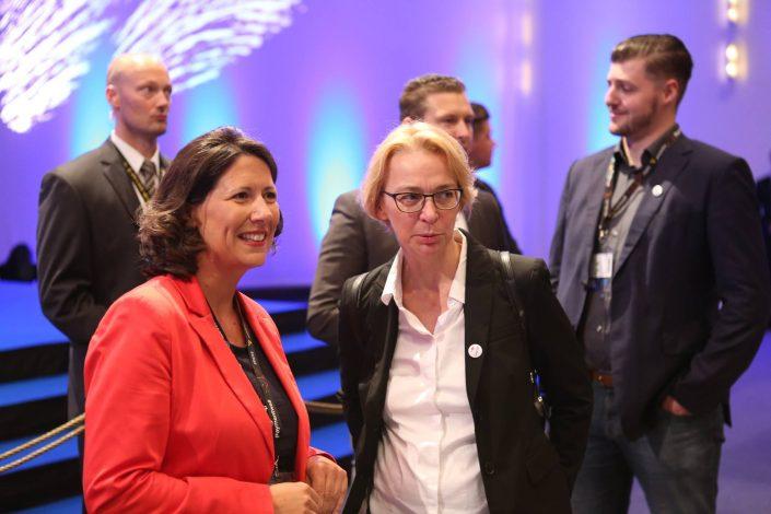 Rheinland-Pfalz auf der Gamescom 2017 9