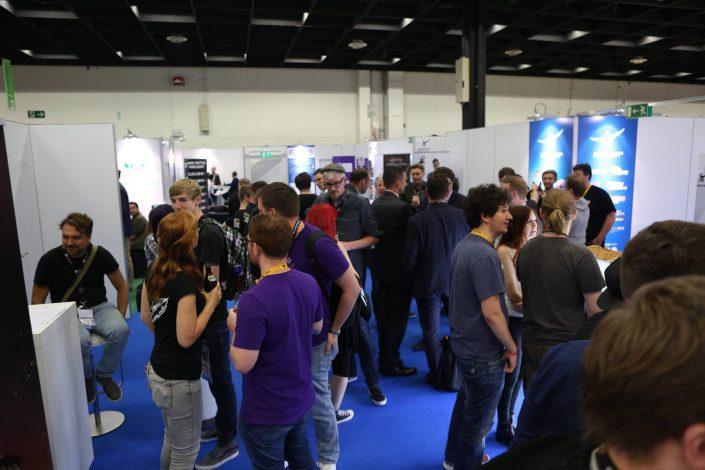 Rheinland-Pfalz auf der Gamescom 2017 10