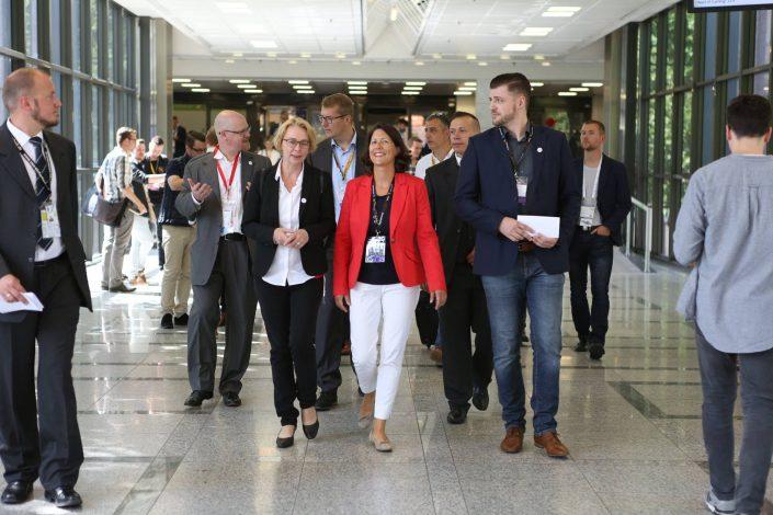Rheinland-Pfalz auf der Gamescom 2017 16