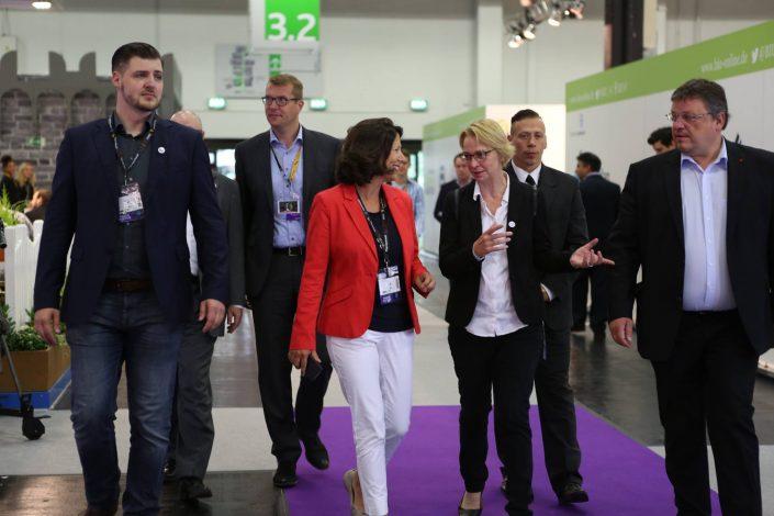Rheinland-Pfalz auf der Gamescom 2017 21