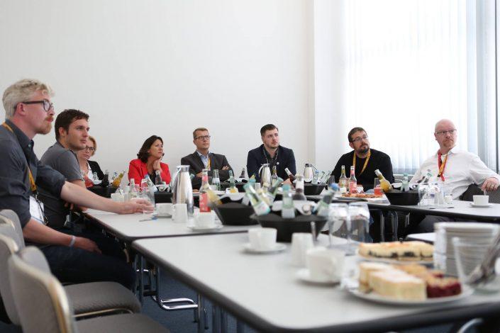 Rheinland-Pfalz auf der Gamescom 2017 39