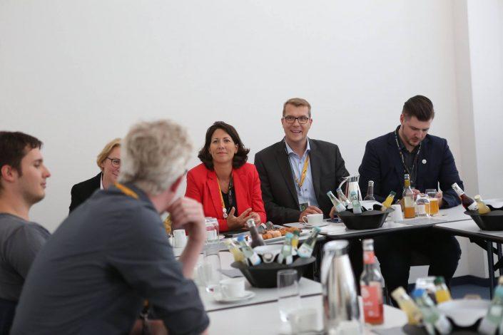 Rheinland-Pfalz auf der Gamescom 2017 40