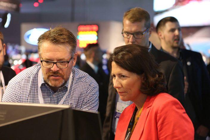 Rheinland-Pfalz auf der Gamescom 2017 41