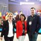 Rheinland-Pfalz auf der Gamescom 2017 42
