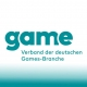 Game Jam! Rhein-Main 2019 2