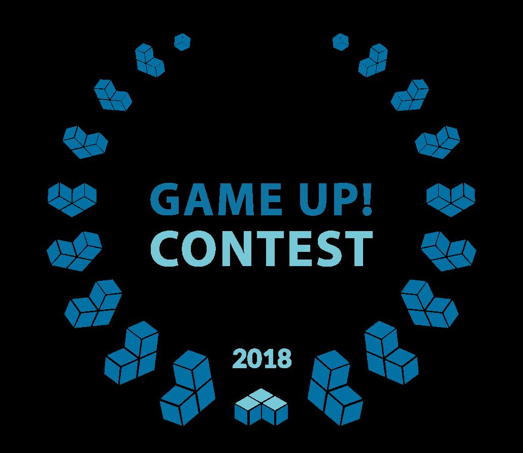 Contest 2018 1