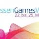 """Ubisoft Blue Byte: """"Potenzial für 1.000 Jobs in Deutschland"""" 3"""