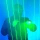 Games- und DCP-Zuständigkeit wechselt ins Kanzleramt 2