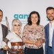 Kultur- und Kreativwirtschafts (KuK) Day 2018 6