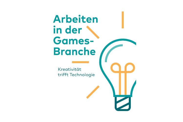 Arbeiten in der Games-Branche: Neuer Karriere-Guide vorgestellt 1