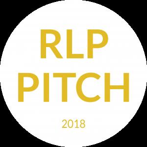 RLP PITCH 18 1