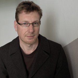 Prof. Olaf Hirschberg