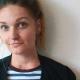gamescom 2018 mit Staatssekretärin Daniela Schmitt 46
