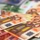 Jahresreport 2018 - 50 Millionen Euro für Games-Förderung 3