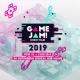 1. Games-Förderung für kleinere Projekte 1
