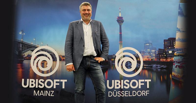 1.000 Jobs bis 2023: Ubisoft will Belegschaft verdoppeln 1