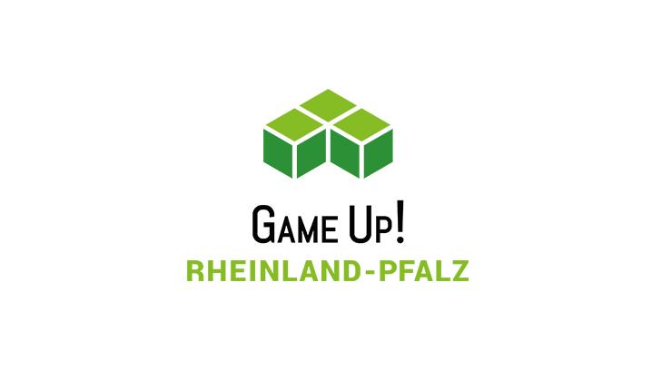Rheinland-Pfalz holt eigene Ministerpräsidentin auf die gamescom 1