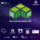 Streamer für digitale gamescom-2020 gesucht 3