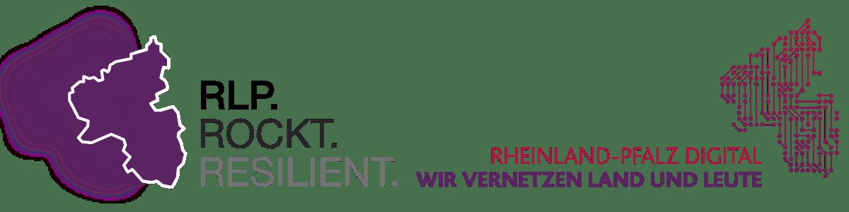 ONLINE HACKATHON DER WIRTSCHAFT RHEINLAND-PFALZ 2020 1