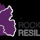 RLP Hackathon
